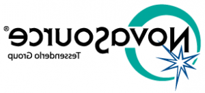 NovaSource logo